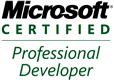 MCPD ASP.NET