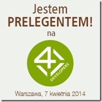 jestem_prelegentem_4dev